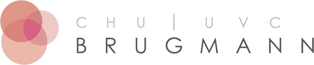Logo Brugmann