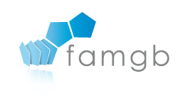 Logo FAMGB