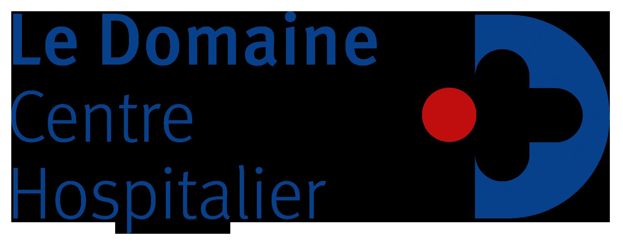 logo Le Domaine